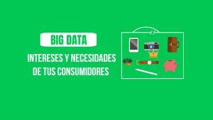 Bases de Datos Información de Consumidores Asociados a un Rut